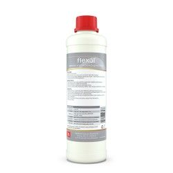 Olej naturalny IMPREGNAT DO DREWNA 0,25L